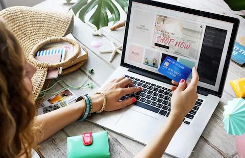 گیمر ایرانی (قسمت دوم): خرید از فروشگاه های آنلاین