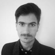 احمد مختاری