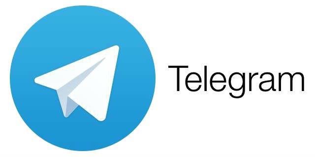 توهم توطئه 1: آپدیت جدید تلگرام