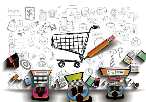 راه اندازی یک فروشگاه اینترنتی لوازم جانبی