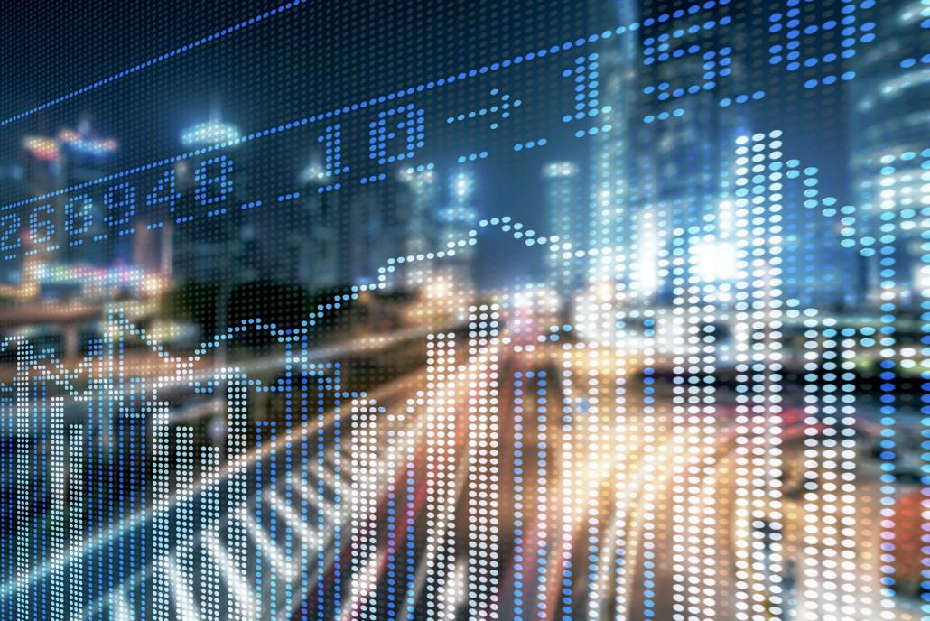 چگونه تبدیل به یک تحلیل گر هوش تجاری شوید ؟