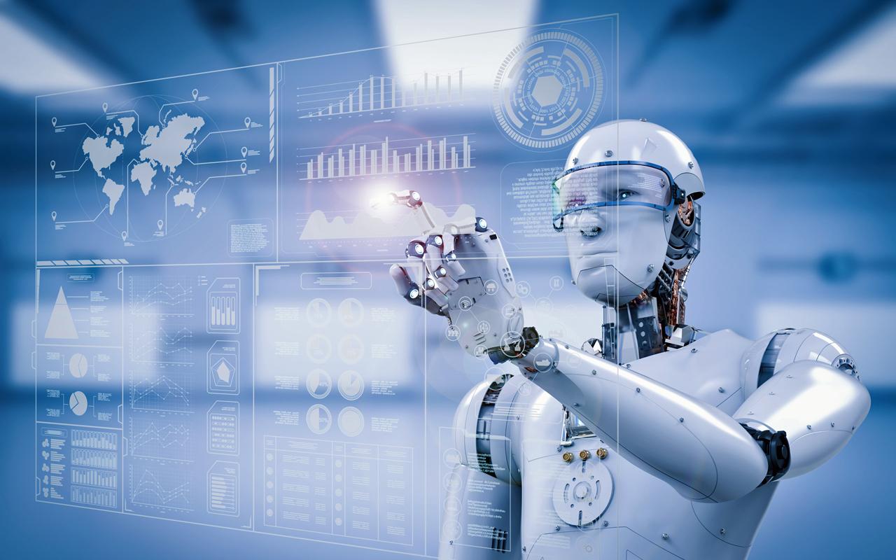 تاثیر روش های تحلیل رفتار مشتریان توسط هوش مصنوعی
