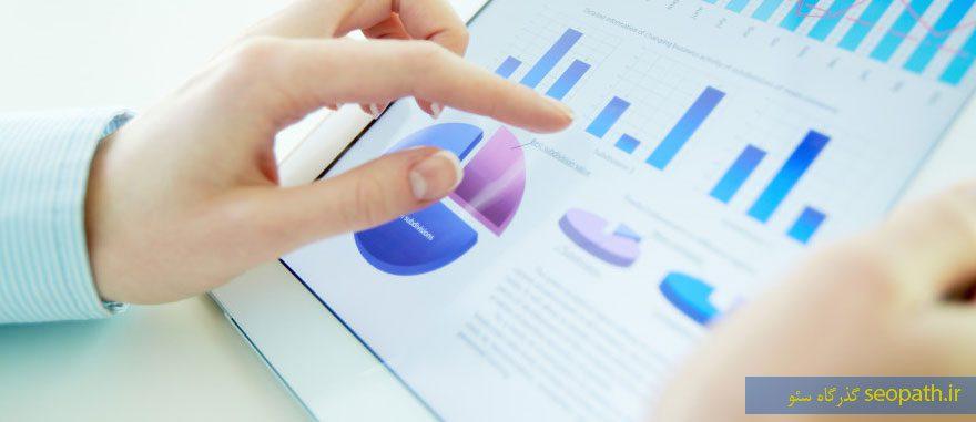 مهمترین چالش های مدیریت اطلاعات سازمان شما از منظر هوش تجاری چیست؟