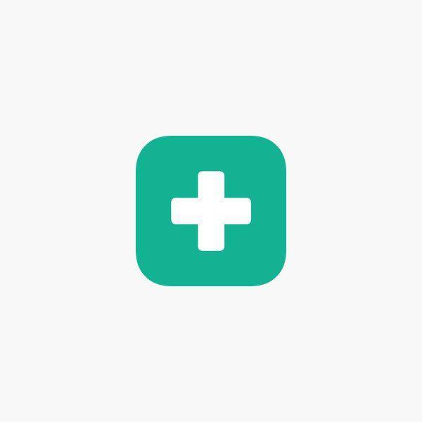 اپلیکیشن MDCalc دستیاری برای کشیک های پزشکان