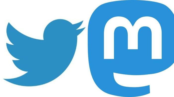 از توییتر تا ماستودون : شبکه های اجتماعی غیرمتمرکز چیست؟