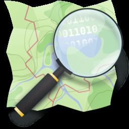 در دنیای پساکرونا به جای گوگلمپس از اوپناستریتمپ استفاده کنید.