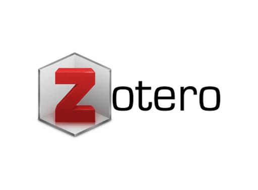 زوترو : نرم افزار متن باز رفرنس دهی برای کارهای پژوهشی