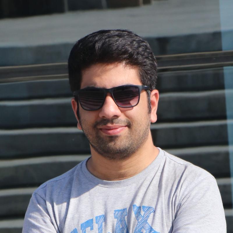 حسام معین الدین