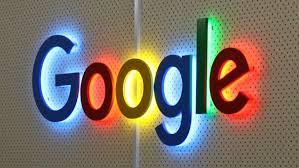 راه موفقیت از زبان گوگل