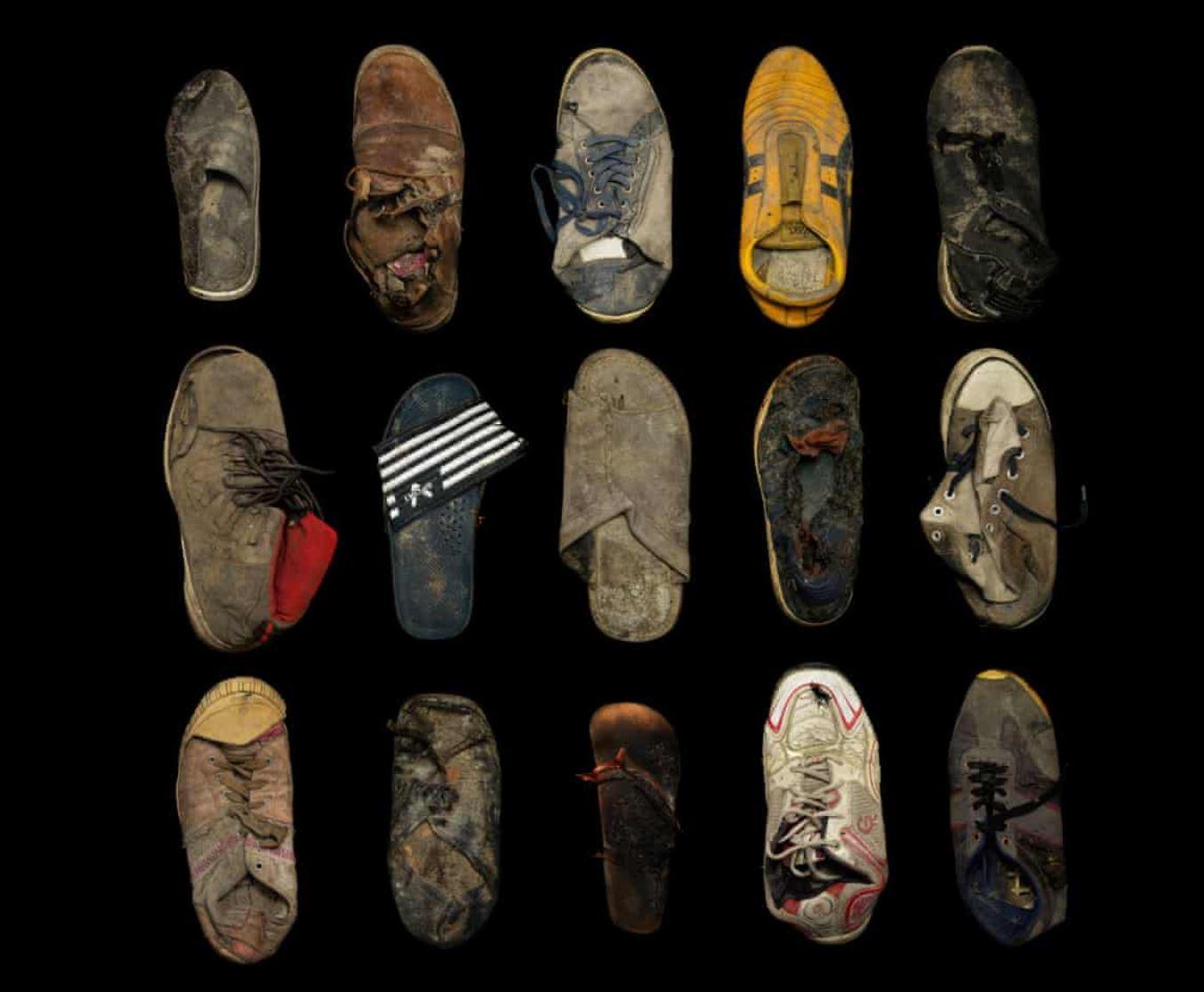 با کفشهایم راه برو، یا تجربه انتشار یک مینی سریال