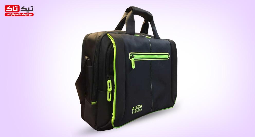راهنمای خرید کوله پشتی لپ تاپ مناسب و استاندارد