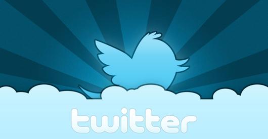 تنظیمات مربوط به محتوای حساس در توییتر، به زبان ساده