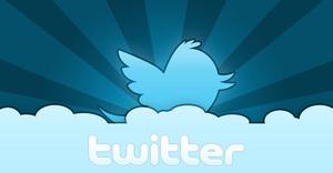 تنظیمات محتوای حساس در توییتر، به زبان ساده