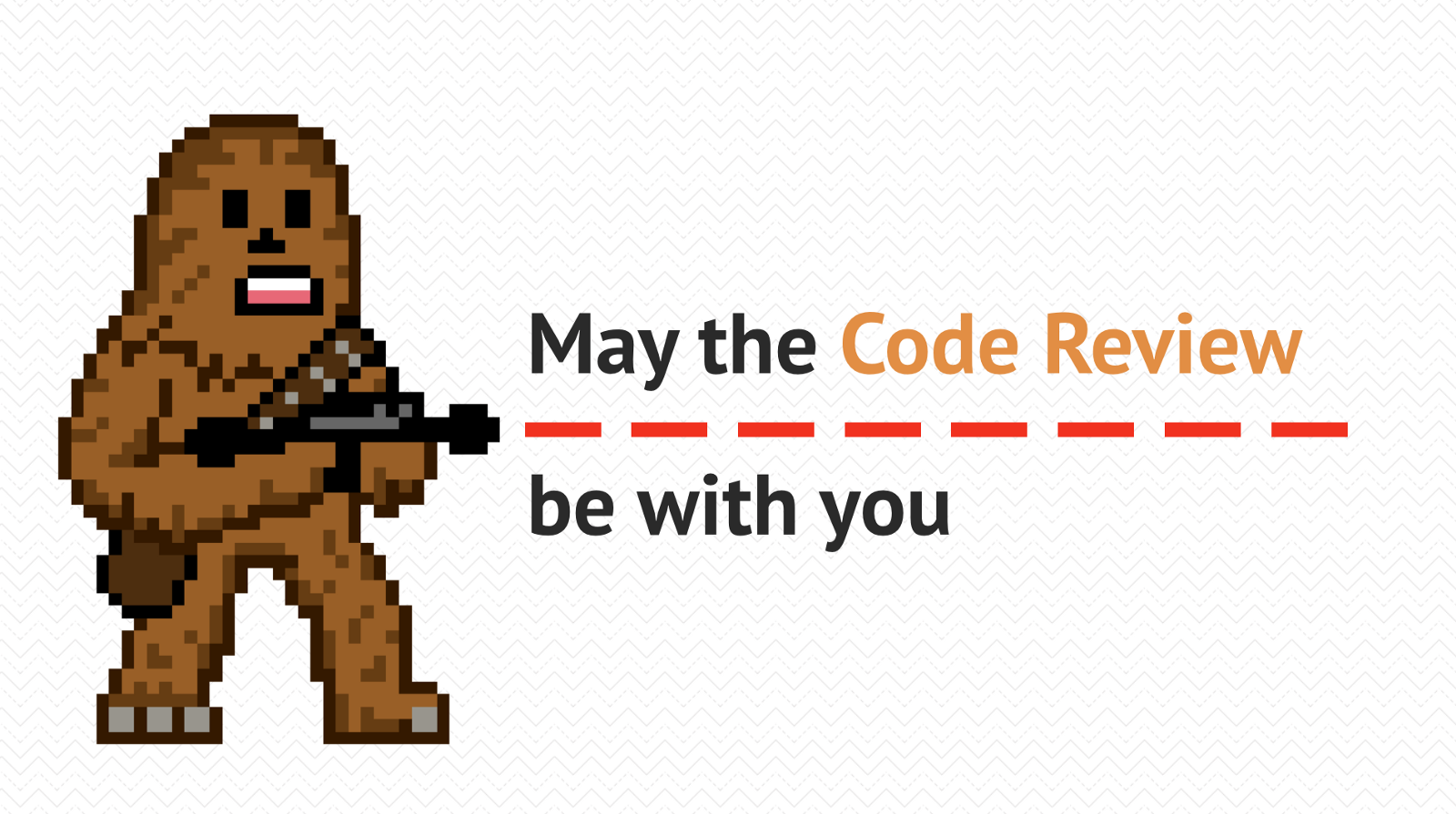 فرهنگ بازنگری کد