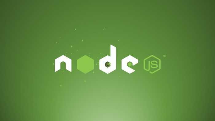 نصب Nodejs با طعم لینوکس(ubuntu)