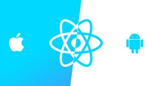 استفاده از env در react-native