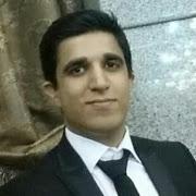 حامد مومنی