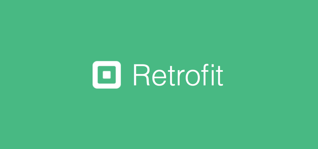Retrofit 2, a type safe HTTP client for Android