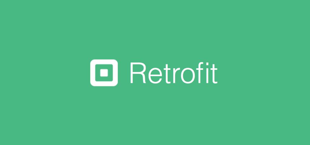 آموزش استفاده از  Retrofit 2 در اندروید
