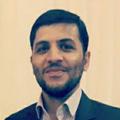 سلمان عرب عامری
