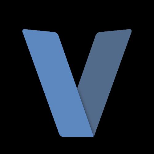 زبان برنامه نویسی V ؟