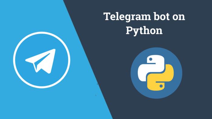آموزش ساخت ربات تلگرام با پایتون - قسمت ۳