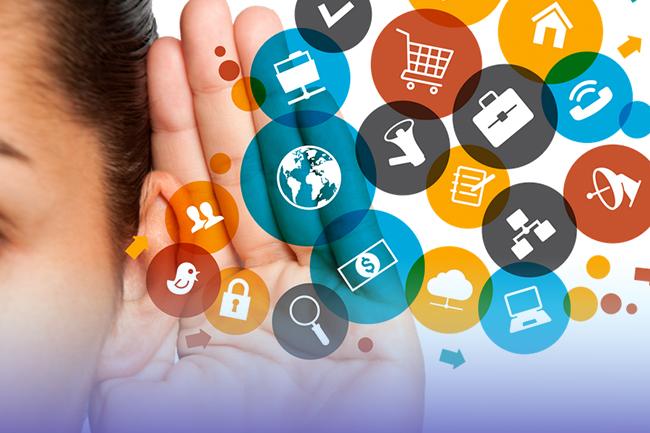 ابزار پایش شبکههای اجتماعی؛ راهی تضمینی برای تبدیل آمار به درآمد!