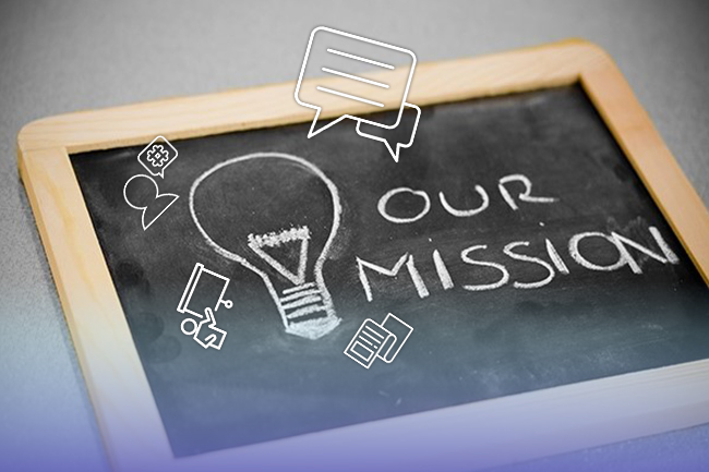 آنچه که لازم است در رابطه با «بیانیه سازمانی» بدانید