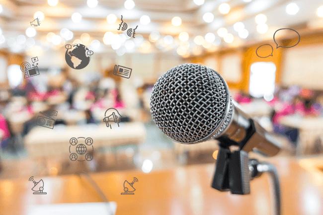 نظریههای تولید اخبار ، گام به گام در مسیر خبرنویسی