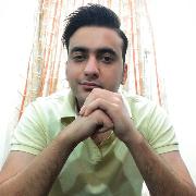 عباس ملک حسینی
