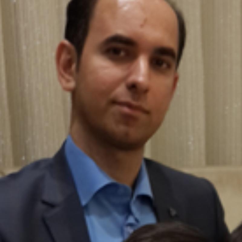 mojtaba.yousefi