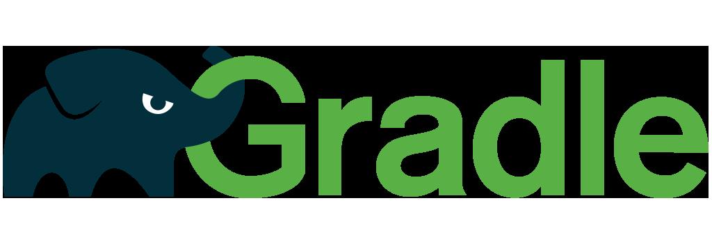 به حداقل رساندن دردسر های Gradle با چند روش ساده!