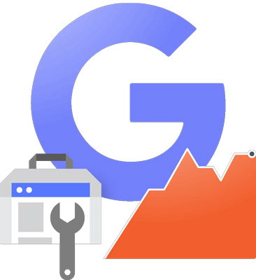 راهنمای کامل گوگل سرچ کنسول برای بهبود سئوی سایت