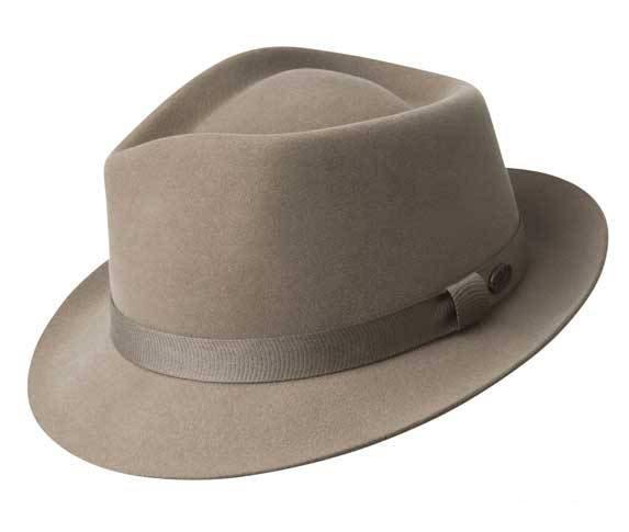 کلاه پهلوی