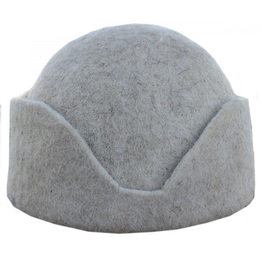 کلاه سنتی