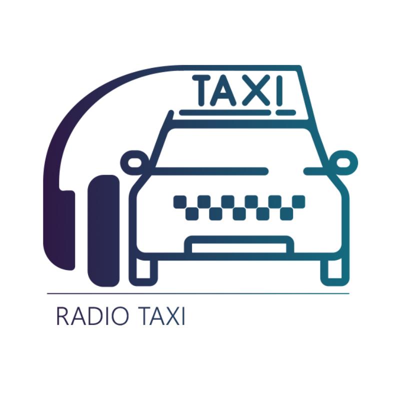 رادیو تاکسی