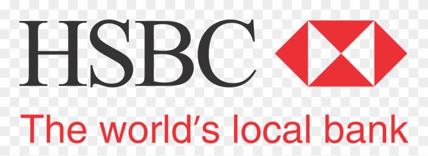 مطالعه موردی بانکداری باز در بانک HSBC