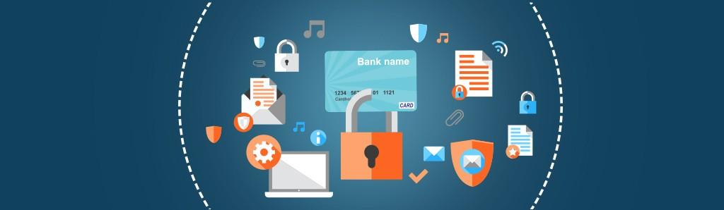 آیا بانکداری باز امن است؟!