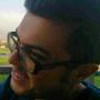Behdad Nayebi