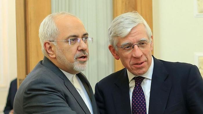 «کار، کار انگلیسیهاست» و چرا ایران به انگلیس بیاعتماد است؟