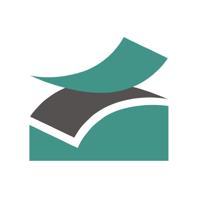 ترجمتن - ارائه دهنده خدمات ترجمه و تولید محتوا تخصصی