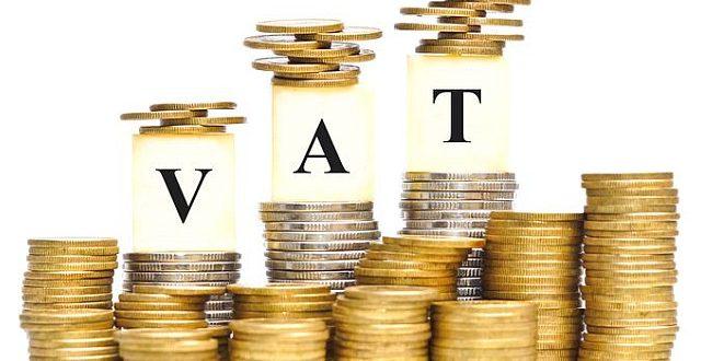از مالیات بر ارزش افزوده چه میدانید؟