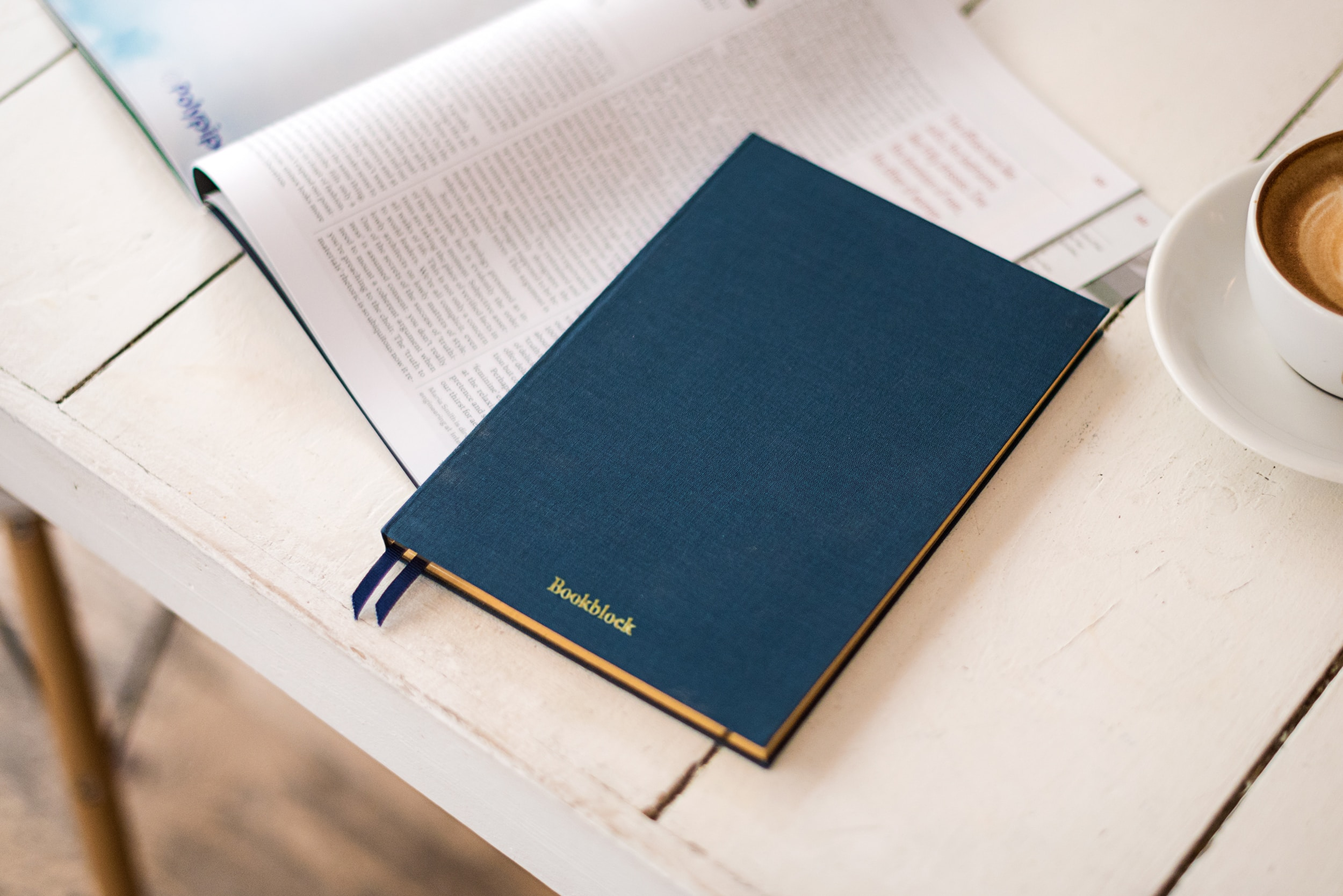 بولتژورنال: سیستمی که برنامهریزی و رشد شخصیتان را متحول میکند (بخش دوم)