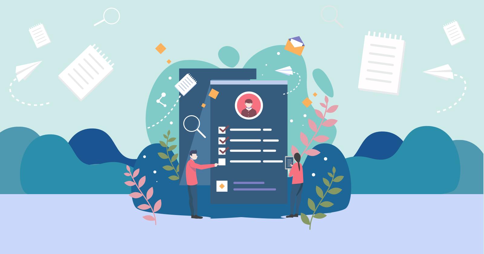 ۶ نکته برای پیدا کردن و جذب برترین توسعهدهندگان
