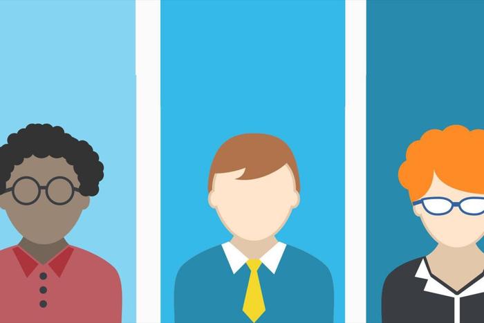 کارآفرین فردی کیست؟ چه فرقی با خوداشتغال و فریلنسر دارد؟