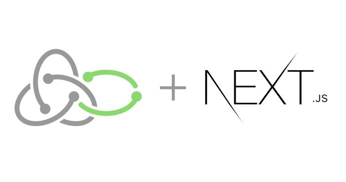 کانفیگ Redux و Redux-Saga در Next.js