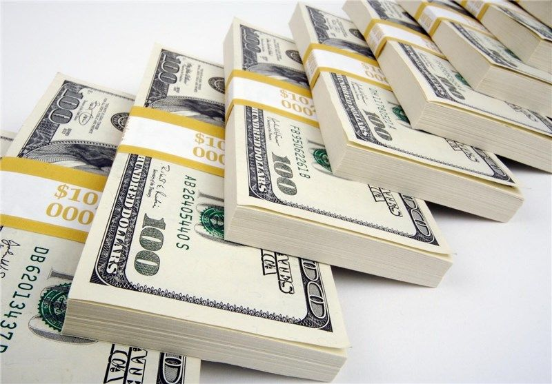 تب دلار و گرانی ها