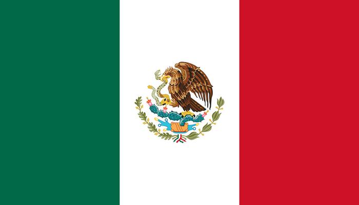 تور مکزیک: