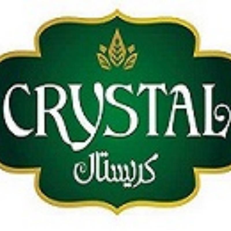 crystaldate139