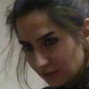 Sahar Khalilian